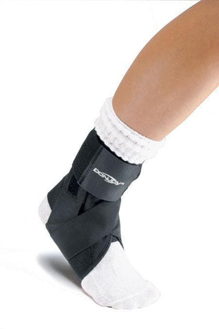 DonJoy Sports Ankle Support