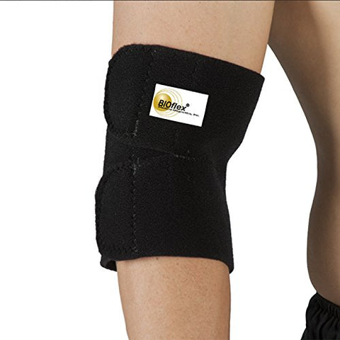 BMMI Magnetic Elbow Support