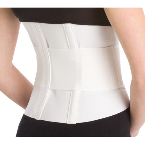 ProCare 10 inch  Double Pull Sacro-Lumbar Support