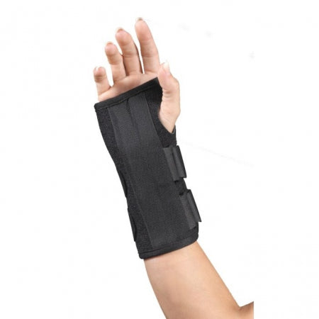 FLA Uni-Fit Wrist Splint