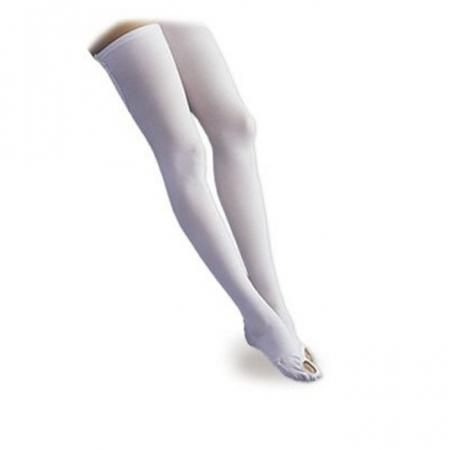 Activa Anti-Embolism Thigh High