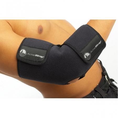 Active Wrap Elbow Hot/Cold Therapy