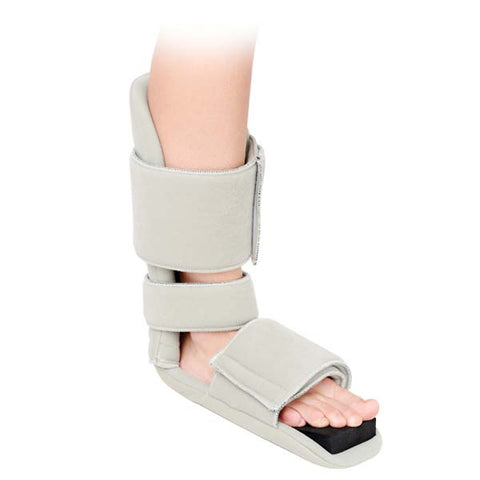 Advanced Ortho Padded Night Splint