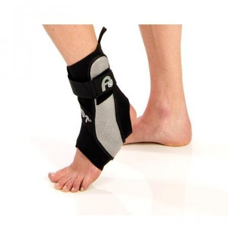 AirCast A60 Stabilizing Ankle Brace