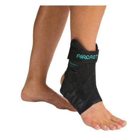AirCast AirSport Ankle Brace