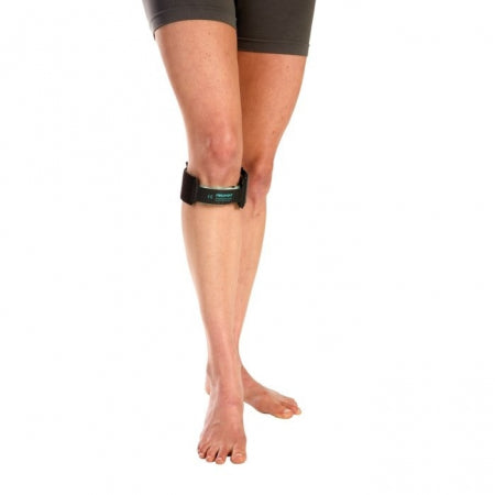 AirCast Infrapatellar Knee Band