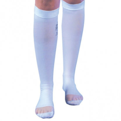 Procare Anti-Embolism Stockings