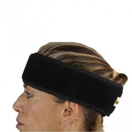BMMI Magnetic Head Band