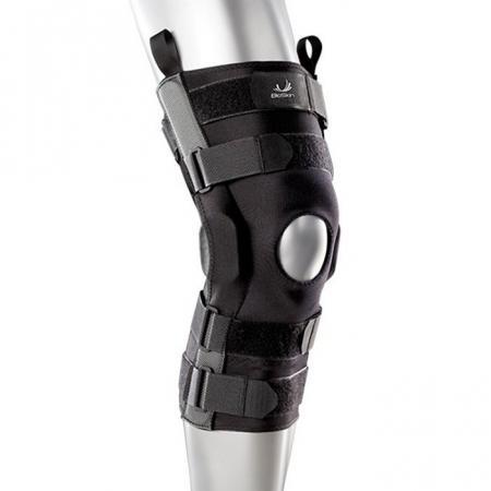 0501f42466 Elastic Knee Support Braces | Take 10% Off Your First Order | Shop ...