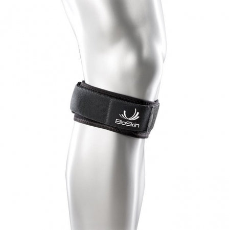 BioSkin Q Baby Patella Knee Band