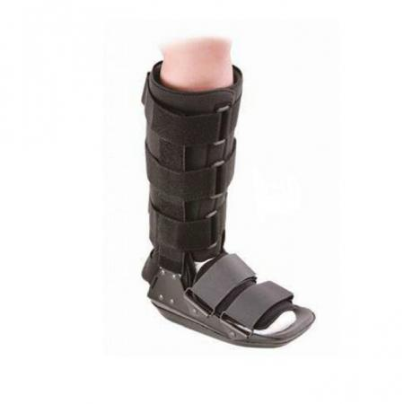 Breg Low-Top Walking Boot