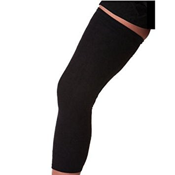 Breg Supplex/Lycra Undersleeve