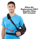 Breg Arc 2.0 Shoulder Brace Pillow Kit