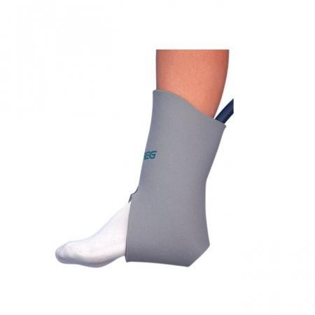 Breg Ankle Polar Insulated Wrap