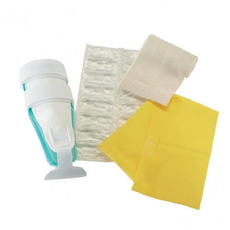 Breg Ankle Sprain Ankle Care Kit