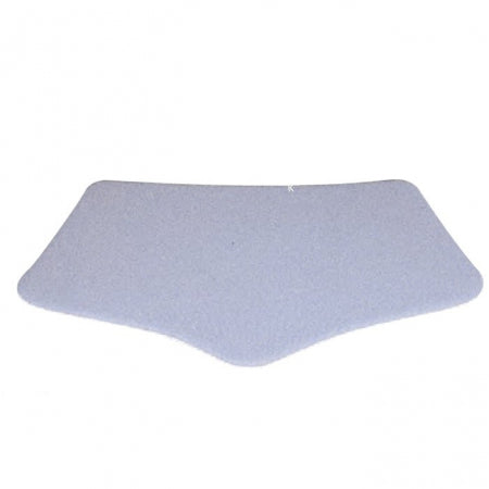 Breg Back Support Panel Accessory