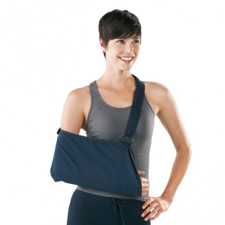 Breg Basic Arm & Shoulder Sling