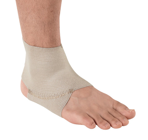 Breg Elastic Ankle Support