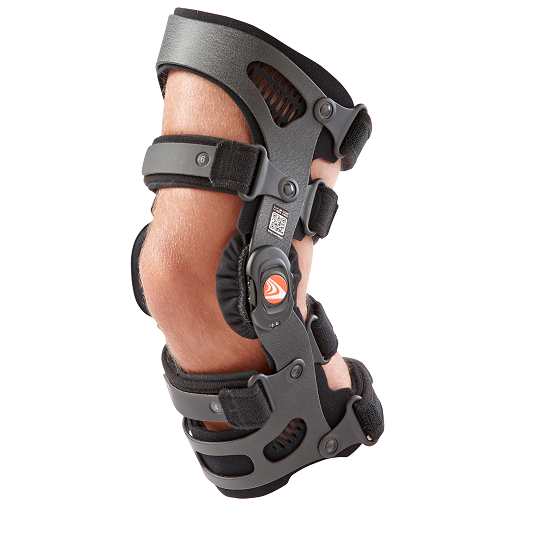 3e57d97ed6 Custom Fit Knee Braces   Shop Hinged Braces for a Speedy Recovery ...