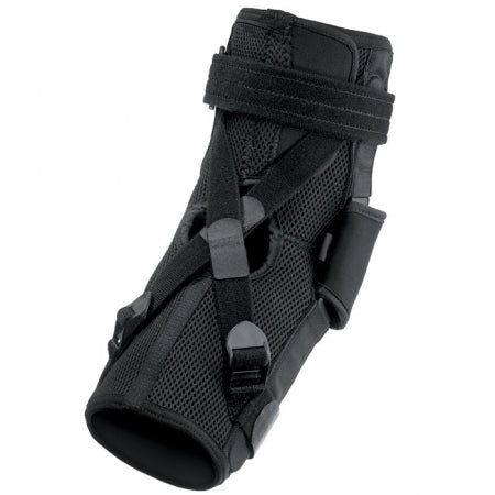 Breg HEX Adjustable Hinged Elbow Brace
