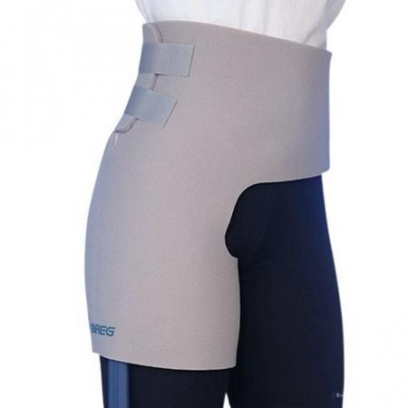 Breg Hip Polar Insulated Wrap
