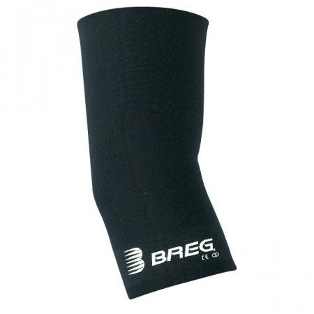 Breg Essential Elbow Sleeve