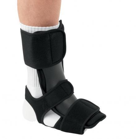 Breg Dorsal Night Splint