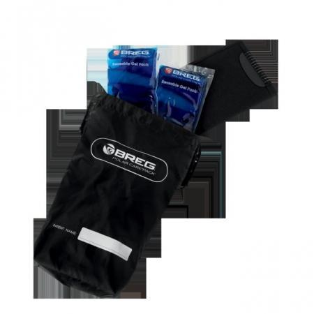 Breg Polar Care Gel Packs