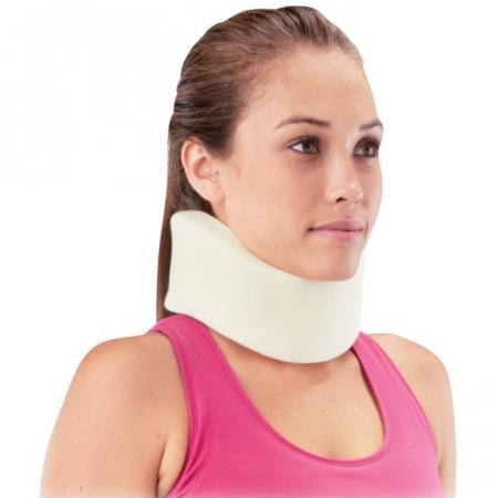 Breg Serpentine Cervical Collar