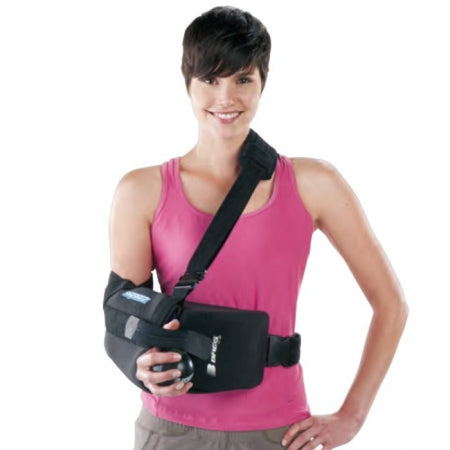 Breg SlingShot Neutral Shoulder Immobilizer