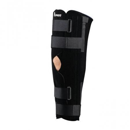 Breg Universal Tri-Panel Knee Immobilizer