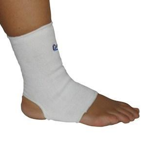 Captain Sports Elastic Ankle Support