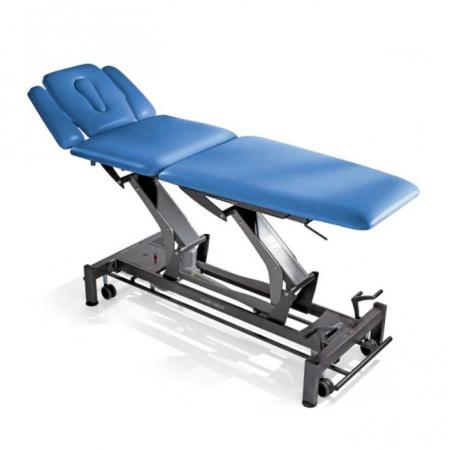 Chattanooga Montane Alps 5-Section Treatment Table