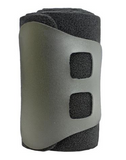 Comfortland Suspension Sleeve
