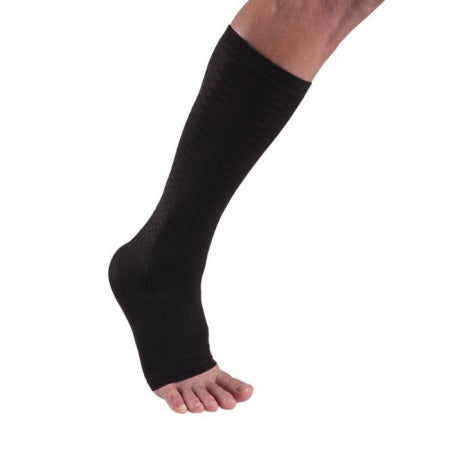 Cramer ESS Ankle Compression Sleeve