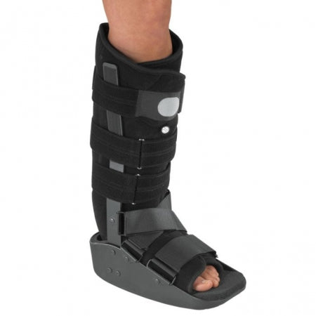 DonJoy MaxTrax Air Walking Boot