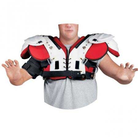 DonJoy Shoulder Stabilizer SPA
