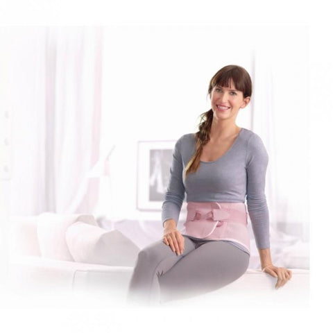 FLA Lumbar Sacral Support for Women