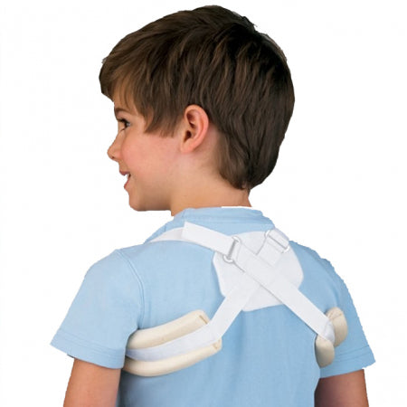 FLA Pediatric Clavicle Support