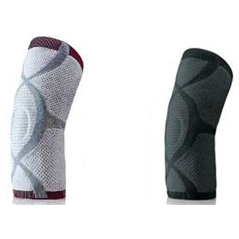 FLA ProLite 3D Knee Support