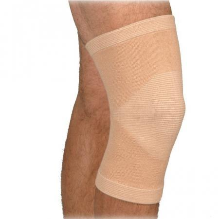 FLA Therall Joint Warming Knee Support