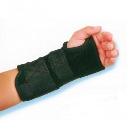 Hely and Weber Tiny Titan Wrist Brace