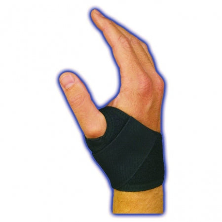 MedSpec CMC Thumb Support