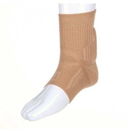 MediUSA Achimed Achilles Tendon Support