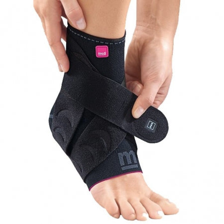MediUSA Levamed Active Ankle Brace
