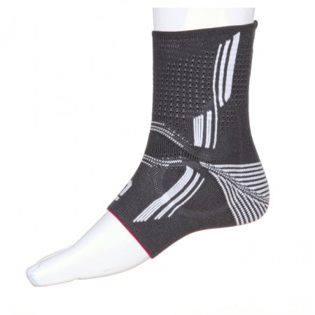 Medi USA Levamed Ankle Support
