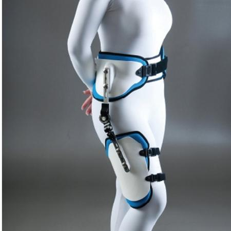 Optec TLC Universal Hip Abduction Brace