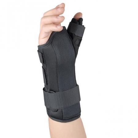 Ovation Medical Thumb Spica Wrist Brace