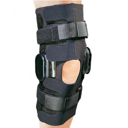 ProCare ACTION Wraparound Brace