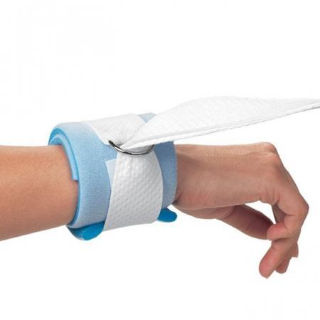 ProCare Foam Limb Holder